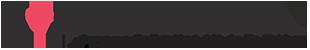 Rama Scarves Logo